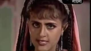 Alif Laila Full Bangla Dubbing (আলিফ লায়লা বাংলা পূর্ণ সিরিজ) part-1