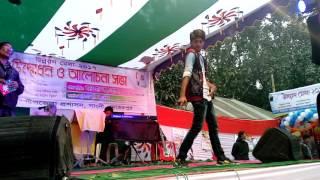 New bangla break dance 2017