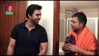 JAYGIR MASTER | Ep 60 | Bangla Natok | Apurba, A.T.M. Shamsuzzaman | BanglaVision Drama | 2019