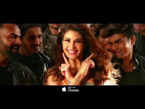Xxx Mp4 Baaghi 2 Ek Do Teen Full Video Song Jacqueline Fernandez Tiger Shroff 3gp Sex