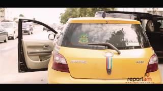 Good Service     Taxi Service    Reportam.com.ng