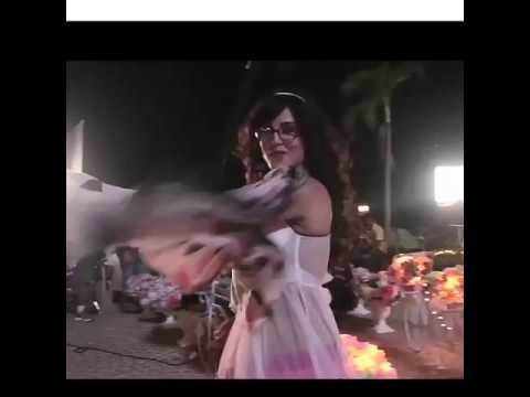 Xxx Mp4 Sany Leyon In Sexsi Song 3gp Sex