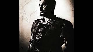 Otello Met 1948 (Vinay, Warren, Albanese -  Busch)