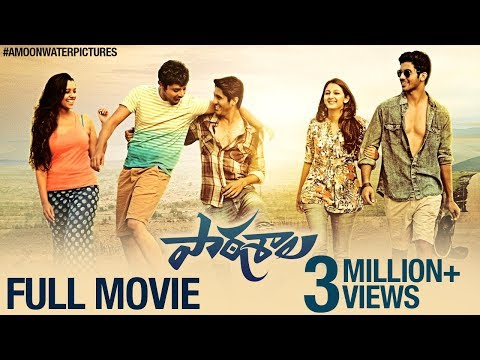 Xxx Mp4 Paathshala Telugu Full Movie With English Subtitles Patshala Nandu Shashank Mahi V Raghav 3gp Sex