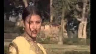Dogri Song - Imbli Sha Khatti Hi