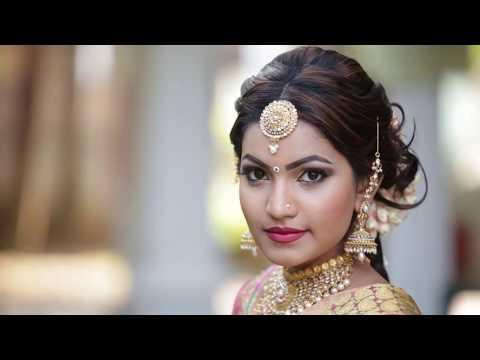 Xxx Mp4 Keerthana Pranith Srilankan Hindu Wedding Highlights 3gp Sex