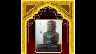Shanti Dhara Sanganer, Guru Sudhasagar ji Maharaj.