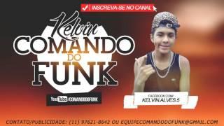 MC's Zaac e Jerry - Bumbum Granada - Vai Taca Taca Taca (DJ Kelvinho, DJ Redx e DJ Menininho)