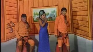 Dagelan Belong Kancil Live Doplang Purwodadi