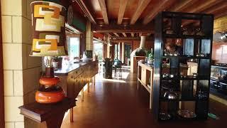Donkey Bay Inn, Russell, Bay of Islands, New Zealand