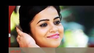 thakur videos MaYa HoGe re2018New Chhattisgarhi Song   Full Song   CG SON