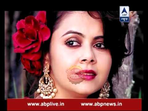 Watch the HOT avatar of Devoleena Bhattacharjee aka Gopi