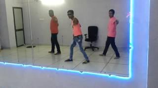 Pyar Ki Dance Song | HOUSEFULL 3 | Shaarib & Toshi Choreography By JDC