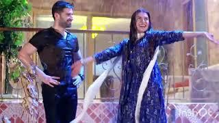 New WhatsApp Status Video 2018 💖 pakistani drama songs felling sad