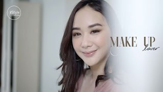 iStyle Indonesia #Introduction - Meet The Makeup Lover [@Puchh]