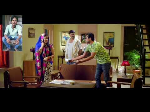 Xxx Mp4 Pawan Raja Best Comedy 3gp Sex