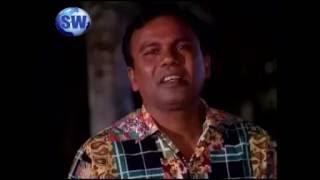Bangla Comedy Natok Alospur Part-1 (HQ)