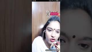 Bangla khisti sudhumoja khisti bangla girl khisti