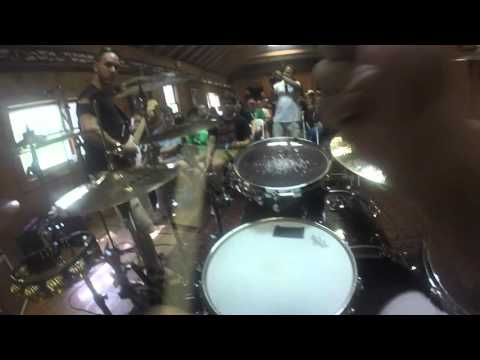 Xxx Mp4 Dream Theater THE DANCE OF ETERNITY ON MIKE PORTNOY S DRUM KIT WINERY DOGS CAMP 2015 3gp Sex