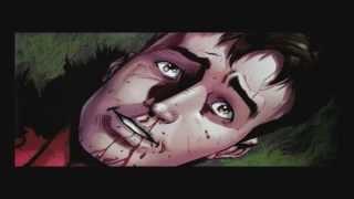 La Muerte del Hombre Araña - Cómic Animado - FanDub Latino - Parte 2
