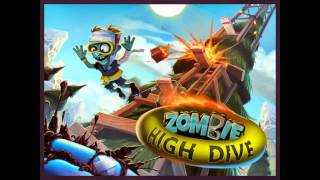 How to Download Zombie High Dive Free Full Version PC