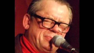John Shuttleworth - One Cup of Tea is Never Enough but 2 is One Too Many