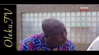 MUMMY JUMMY | Latest Yoruba Movie 2018 Starring Bolaji Amusa | Kikelomo Olatunde