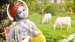 Hari Naam Ki Mala Hari Bhajan By Swami Divyanand Ji Maharaj [Full Video Song] I Hari Naam Ki Mala