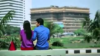 Bangla Music Video 2013 Tomar Chowa by Belal Khan ft Puja Bangla Song 2013   YouTube