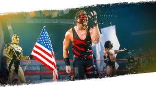 5 WWE Superstar returns that blew us away