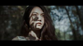 MONOMANIA -  อีกยาวนาน (Eternity) [Official MV]