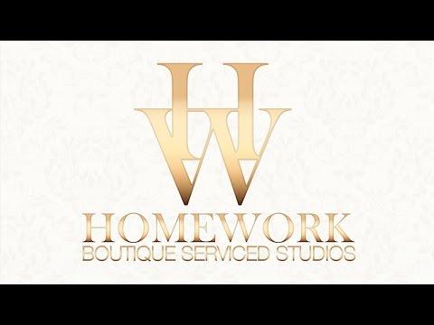 Xxx Mp4 SUSHMA Homework Walkthrough 3gp Sex