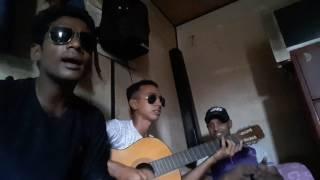Bangla best fanny Song বাংলা বেষ্ট ফানি গান