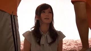 Rina Ishihara Japanese - Part 2