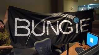 Bungie's 20th Anniversary Documentary - O Brave New World