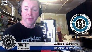 Sonic TALK 458 - DeepMind 12 Q&A