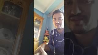 প্রেমের কবিতা 'tumi suki hobe' poet istain ahmed premer kobita