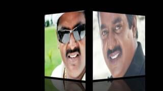 নতুন রুপে ৪ টা মুভি নিয়ে আসছেন ডিপজল | Dipjol Bangla Movie 2016 | Bangla Latest News