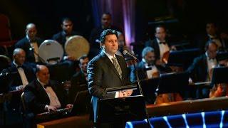 هاني شاكر بعلن عليها الحب | Hany Shaker Baalen Aleha El Hob