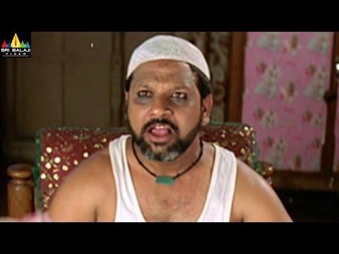 Xxx Mp4 Hyderabad Nawabs Comedy Scenes Back To Back Vol 1 Latest Hindi Movie Comedy Sri Balaji Video 3gp Sex