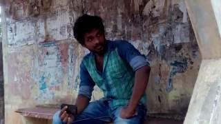 No Smoking... sri lankan short film