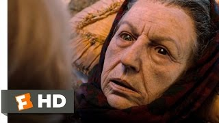 Drag Me to Hell (4/9) Movie CLIP - A Gypsy Funeral (2009) HD