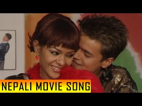 Xxx Mp4 Nepali Song Tasbir Movie Song Hera Na Hera Pujana Pradhan S Hot Song 2017 3gp Sex
