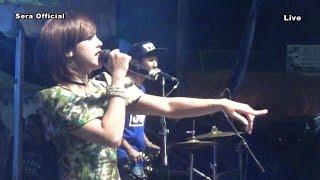 Konco Mesra - Sarah Brillian - Sera Live HUT Sragen 271 2017