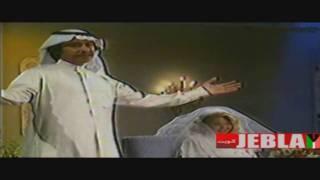 عبدالكريم عبدالقادر - عروسنا
