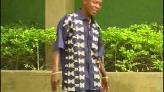 Eric Enuma - Ife Madu Meni Madu 1