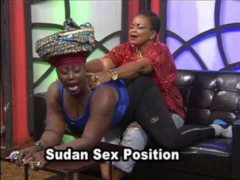 Xxx Mp4 Sudan Sex Position With Akumaa Mama Zimbi 3gp Sex
