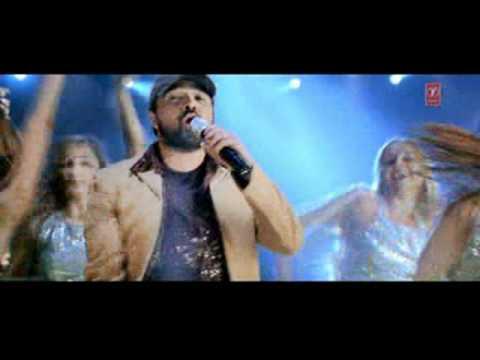 Xxx Mp4 Ishq Kiya Kiya Full Song Anthony Kaun Hai 3gp Sex