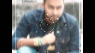 SojeeB Rahman