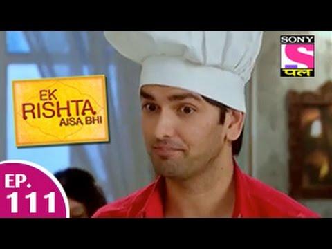 Xxx Mp4 Ek Rishta Aisa Bhi एक रिश्ता ऐसा भी Episode 111 14th January 2015 3gp Sex